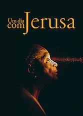 Search netflix Um Dia com Jerusa